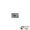 KYOCERA TK540 CHIP Black (For Use) /ZH/