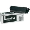 Kyocera TK590B Lézertoner FS C2026, 2126 nyomtatókhoz, KYOCERA fekete, 7k