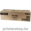 Kyocera TK655