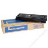 Kyocera TK685 Lézertoner TASKalfa 300i nyomtatókhoz, KYOCERA fekete, 20k (TOKYTK685)