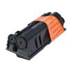 Kyocera TK-1115 toner FS-1041/1220MFP/1320MFP-hez (1T02M50NL0)