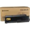 Kyocera TK-3100 toner (FS-2100D/FS-2100DN)