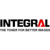 "Kyocera TK-350 toner 15k ""Integral"" (utángyártott)"