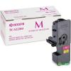 Kyocera TK-5220M toner magenta /1T02R9BNL1/