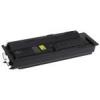 Kyocera TK-895K fekete toner FS-C8020MFP/C8025MFP/C8520MFP/C8525MFP-hez (1T02K00NL0)