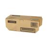 Kyocera Toner Kyocera TK-8305K | 25000 pages | Black | TASKalfa 3050ci 3550ci 3051ci