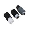 KYOCERAMITA for use Paper Pickup Roller Kit, CET, 2F909171,2F906230,2HN06080, FS2100,4100,4200,4300, 6025,6030,