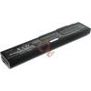 L0790C6 Akkumulátor 6600 mAh