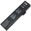 L51-3S4400-S1S5L51-4S2000-G1L1 Akkumulátor 4400 mAh