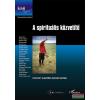 L'Harmattan Kiadó A spirituális közvetítő