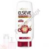L'oréal Elseve Full Restore 5 Regeneráló kondicionáló 200 ml