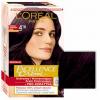 L´Oréal L'Oréal Excellence
