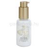 L'oréal L?Oréal Professionnel Steampod kisimító szérum hajvégekre