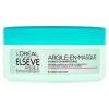 L´Oreal Paris L'Oréal Paris Elseve Extraordinary Clay tisztító hajpakolás agyagokkal 150 ml