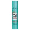 L'oréal Paris Magic Shampoo Tropical Splash szárazsampon 200 ml