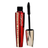 L´Oreal Paris Mascara Volume Million Lashes Excess Női dekoratív kozmetikum Black Szempillaspirál 9ml