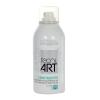 L´Oreal Paris Tecni Art Constructor Spray Női dekoratív kozmetikum Termoaktív spré Hajfixáló 150ml