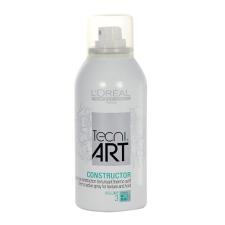 L´Oreal Paris Tecni Art Constructor Spray Női dekoratív kozmetikum Termoaktív spré Hajfixáló 150ml hajformázó