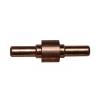 L-Tech (CUT-50) Plazma elektróda rövid 28mm