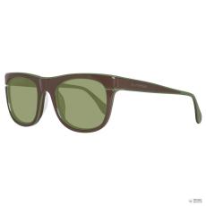 LA MARTINA napszemüveg LM057S 04 52 férfi