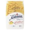 La Molisana Penne Rigate 20 durum búzadarából készült tészta 500 g