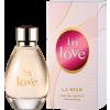La Rive In Love EDP 90 ml
