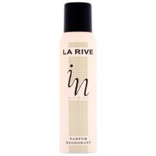 La Rive In Woman Női Parfüm Dezodor 150ml dezodor