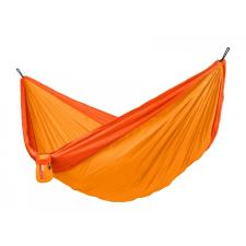 La Siesta Colibri 3.0 Single narancs kerti bútor