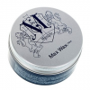 Label.M Men Max Wax 50 ml