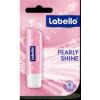 Labello Pearly Shine ajakápoló 1db
