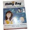 Labsystem Milky Bag tejtároló zacskó 20db