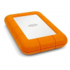 LaCie 2.5 &quot,Rugged Triple 2TB