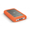 LaCie Rugged Triple, 1 TB, 2,5    USB3.0 & FW800, 5400RPM, 8MB CACHE