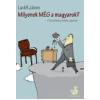 Lackfi János Milyenek még a magyarok?