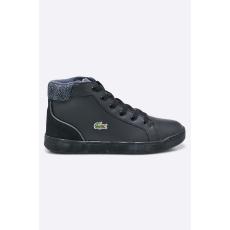 Lacoste - Cipő - fekete - 1050540-fekete