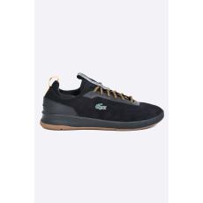 Lacoste - Cipő - fekete - 1156003-fekete