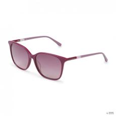 Lacoste női napszemüveg L787S_526