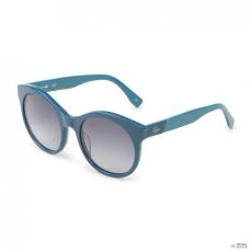 Lacoste női napszemüveg L851S_466