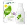 LACTACYD INTIM MOSAKODÓ FRESH, 200 ml