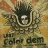 Ladánybene 27 Color Dem (CD)