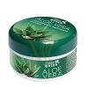 Lady Stella/Golden Green Aloe Vera Mélyhidratáló rugalmasító arckrém 100 ml