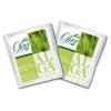 Lady Stella Spirulina alga öregedésgátló lehúzható alginát pormaszk 6 g