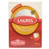 Lagris főzőtasakos előgőzőlt rizs 4x120 g