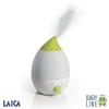 Laica Baby Line ultrahangos párásító/éjjeli fény (aromaterápiás)