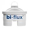 Laica Bi-Flux vízszűrőbetét 1 db