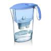 Laica Clear Line vízszűrő kancsó