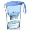 Laica Clear Line vízszűrőkancsó, kék