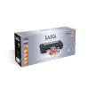 Laica Ideál nagy teljesítményű automata vákuumozó fólia hegesztőgép, 12L/perc