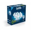 Laica LAICA 12 db os Bi-flux univerzális vízszűrőbetét csomag