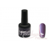 Lakkzselé 6ml Latex lila #068